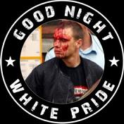goodnightwhitepride01